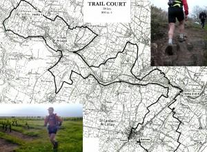 trail court