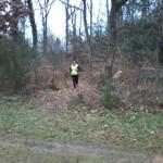 Run and Bike - Février 2016